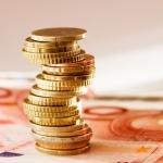 Tagesgeld Festgeld: Geldanlagen in der Übersicht