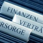 Finanzvergleich: Die beste Geldanlage finden