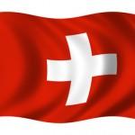 Geldanlage Schweiz